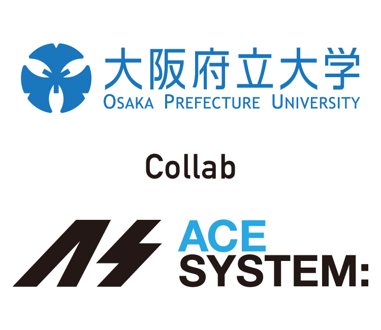 Academic-industrial collaboration