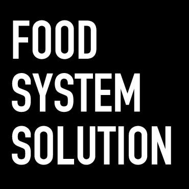 Exhibition FOOD SYSTEM SOLUTION